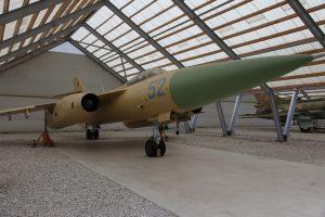 JAK-28PP