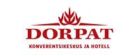 Dorpat konverentsikeskus ja hotell