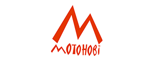 Motohobi
