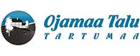 Ojamaa talu