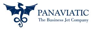 Panaviatic