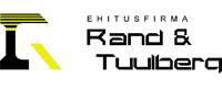 Rand & Tuulberg