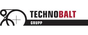 Technobalt Grupp