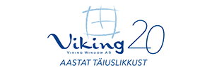 Viking Window AS