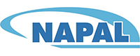 Napal