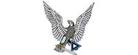 Eesti Õhuvägi