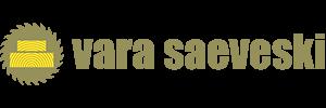 Vara Saeveski OÜ